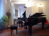 pianoforti_arsnova
