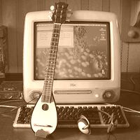 computermusic