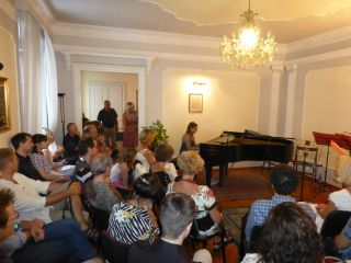 allieva_piano_festaars_06-2014