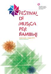 Festival di Musica per Bambini