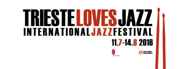 triestelovesjazz2016
