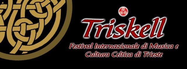 triskell2016